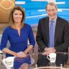 CBS THIS MORNING Finishes Broadcast Year Delivering CBS's Best Audience for Morning Newscast