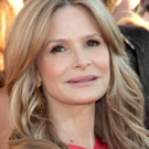 Emmy Winner Kyra Sedgwick Joins WHITE RABBIT RED RABBIT Lineup; Alan Cumming Shifts Date