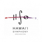 Hawaii Symphony Orchestra to Present TOTALLY 80s, 5/6