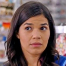 VIDEO: First Look- America Ferrera Leads SUPERSTORE on NBC