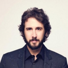 Josh Groban Announces Summer 2016 'Stages' Tour