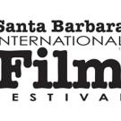 Santa Barbara International Film Festival Announces Award Winners in 11 Categories