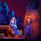 ALADDIN to Launch Magic Carpet Ride in Melbourne This April