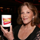 Broadway AM Report, 12/29/2016 - Remembering Debbie Reynolds and More!
