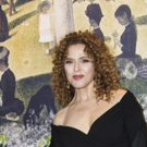 Photo Coverage: Bernadette Peters & More Celebrate SUNDAY IN THE PARK WITH GEORGE at New York City Center Gala