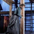 BWW Review: JANE EYRE, Theatre Royal, Glasgow