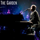 Billy Joel Adds Record-Breaking 25th Consecutive Show at Madison Square Garden