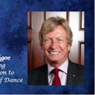 Nigel Lythgoe to Be Honored at 34th Annual Fred & Adele Astaire Awards