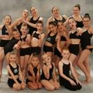 Philadelphia Dance Center Invites Dads to Dance With Kids on Valentine's Day