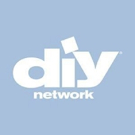 DIY Network to Premiere New Series RESTORING CHARLESTON, 10/5