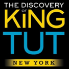 Museum Hack Sets New Dates for THE DISCOVERY OF KING TUT Tours