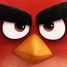 THE ANGRY BIRDS MOVIE Characters Flying to McDonald's for Worldwide Happy Meal Program