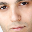 Saim Hyder to Star in JUST ANOTHER SKETCH SHOW