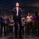 Spectrum News NY1's ON STAGE to Spotlight COME FROM AWAY This Weekend