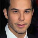Skylar Astin, Bianca Marroquin & Newcomer Morgan Hernandez to Lead Carnegie Hall's WEST SIDE STORY at Knockdown Center