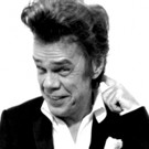 Buster Poindexter to Take the Stage at The Ridgefield Playhouse with Marshall Crenshaw
