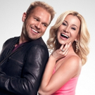 New CMT Series I LOVE KELLIE PICKLER Delivers Over 2.5 Million Viewers