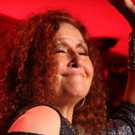 Photo Coverage: Melissa Manchester Brings I HAPPEN TO LIKE NEW YORK to Feinstein's/54 Below