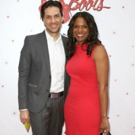 Congratulations! Audra McDonald & Will Swenson Welcome Baby Girl!