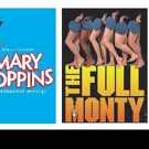 MAMMA MIA!, THE FULL MONTY, OKLAHOMA! and More Set for 10th Anniversary Season at the Engeman