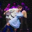 BWW Review: WONDERLAND, New Wimbledon Theatre