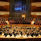 Pacific Symphony to Present Youth Orchestra Concert, 3/20