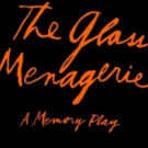 THE GLASS MENAGERIE Revival, Starring Sally Field, Switches Broadway Venue