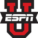 ESPNU to Present Four College Lacrosse Matchups 4/23
