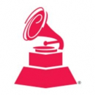 Pablo Alboran, Prince Royce & More Added to 16th Annual LATIN GRAMMY AWARDS Lineup