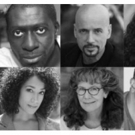 Casting Complete for PARTY PEOPLE at The Public Theater