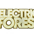 Electric Forest 2017 Announces Over 95 Additional Artists