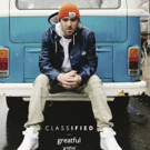 Classified Premieres Video w/ DJ Premier; Announces New Record
