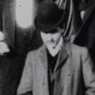 Photo Flash: Scholars Claim They Found Author Marcel Proust