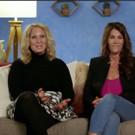 Sneak Peek - TLC's MARRIED BY MOM AND DAD Season Two, Premiering 11/27