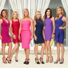 Bravo's REAL HOUSEWIVES OF ORANGE COUNTY Returns for New Season 6/20