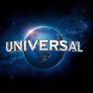 Universal Pictures Home Entertainment Unveils First 4K Ultra High Definition Offerings
