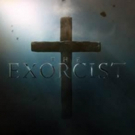 FOX Offers Free THE EXORCIST-Themed Escape Room Experience This Weekend