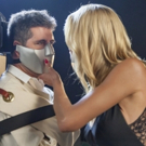 VIDEO: Simon Cowell Channels Hannibal Lechter in New AMERICA'S GOT TALENT Promo