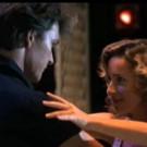 Trevor Einhorn Signs On for ABC's DIRTY DANCING Reboot
