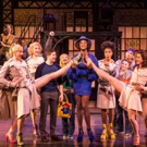 BWW Review: KINKY BOOTS at Van Wezel Performing Arts Hall