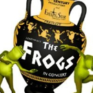 Stephen Sondheim's THE FROGS Plays in Concert at Studio One This Week