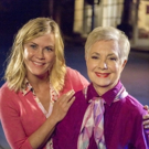 Alison Sweeney, Shirley Jones Star in Hallmark Movies & Mysteries THE IRRESISTIBLE BLUEBERRY FARM, 10/2