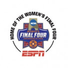UConn-Oregon State Semifinal on ESPN Delivers Strong Overnight Rating