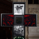 Bettina Witteveen's '5 Wounds' on View at