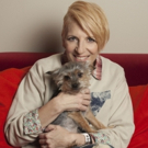 BWW Interview: Lisa Lampanelli in Stamford