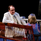BWW Review: The Repertory Theatre of St. Louis Presents Inspired Production of TO KILL A MOCKINGBIRD