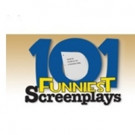ANNIE HALL Tops WGA's 101 Funniest Screenplays; Full List Revealed!