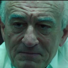VIDEO: First Look - Robert DeNiro Stars in Boxing Drama HANDS OF STONE