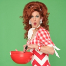 BWW Interview: Dixie Longate of DIXIE'S TUPPERWARE PARTY at Holland Performing Arts Center