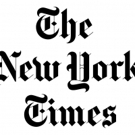 The New York Times Cuts Tri-State Regional Theater, Arts, Food Coverage